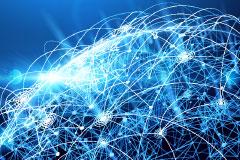 株式会社システムトラスト グローバルネットワーク