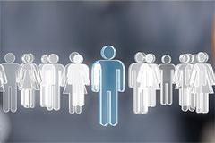株式会社システムトラスト 社員が団結し技術課題を解決できる体制