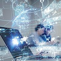 株式会社システムトラスト システム開発・システムソリューション