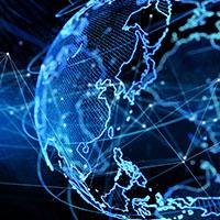 株式会社システムトラスト  海外への取り組み